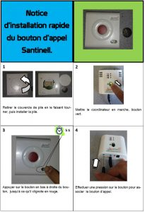 notice_installation_bouton_appel